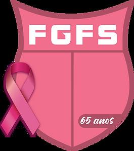 Logo FGFS Rosa.png
