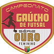 OURO FEMININO.png