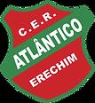ATLANTICO.png