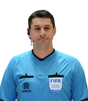 RICARDO AMARAL MESSA.png
