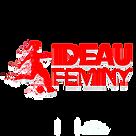 IDEAU FEMINY.png