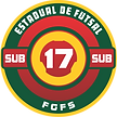 SUB 17.png