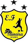 PAINEIRA-removebg-preview (2).png