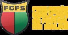 Logo FGFS 2.png