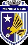 MENINO DEUS_edited.png