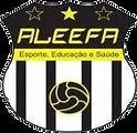 ALEEFA-removebg-preview (1).png