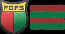 Logo FGFS.png
