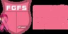 Logo FGFS - Rosa.png