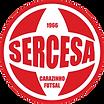 SERCESA-removebg-preview (3).png