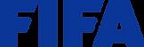 fifa-logo.png