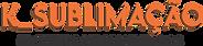 Logo K Sublimação.png