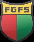 Logo FGFS só.png