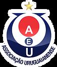 Logo_AEU_home.png