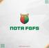 NOTA DA FGFS