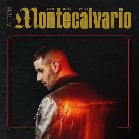 LC_Montecalvario_Cover_web.jpg