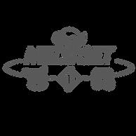 mediaset_logo.png
