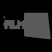 filmbox_logo.png
