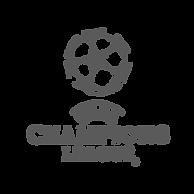 uefa_logo.png