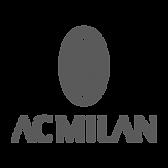 milan_logo.png