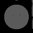 inter_logo.png