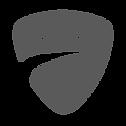 ducati_logo.png