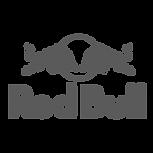 redbull_logo.png