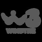 wind3_logo.png