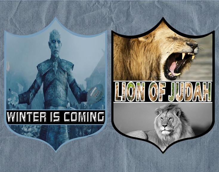 web-banner-client-designs-fantasy-draft-5.jpg