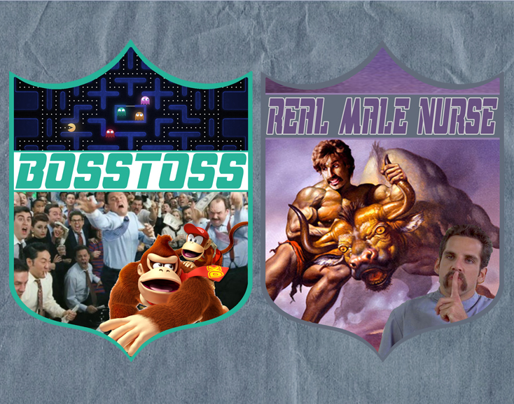 web-banner-client-designs-fantasy-draft-4.jpg