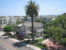 322 W 3rd Street, Santa Ana