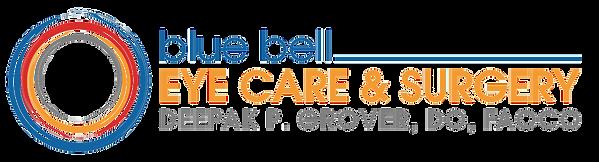 Blue-Bell-Eye-Care-&-Surgery-Final-Winne