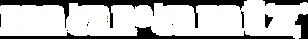 Marantz_logo_white.png