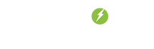 RacePoint Energy Logo.png