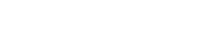 Sony Logo White.png