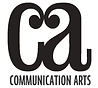 ca awards logo.png