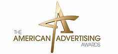 AdFed-Suncoast-Addy-Awards-2016-300x138.