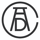 ny ad logo.png