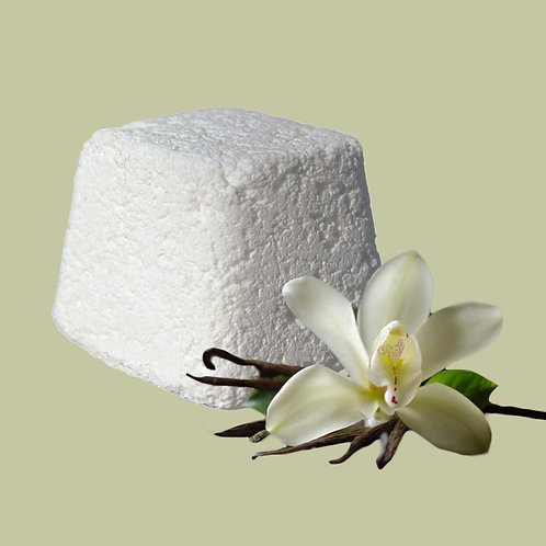 TUČI - vanilka - 10 kusov