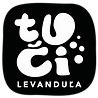 logo_tuči_levandula.png