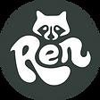 logo_vanilka.png