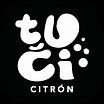 logo_tuči_citron.png