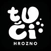 logo_tuči_hrozno.png