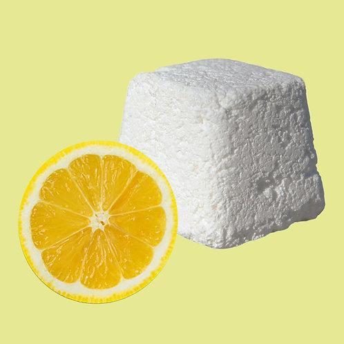 TUČI - citrón - 10 kusov