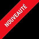 banniere-nouveau-large.png