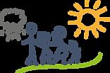 Logo_Familie_Silke_Hacke.png
