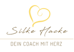 Logo.groß.png