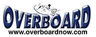 OverboardWhiteLogo.jpg