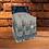 Thumbnail: CAJA COOL GLASSES CLEANER   C/12 PZAS DE 60 ML