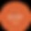 etsy-logo-transparent-5.png