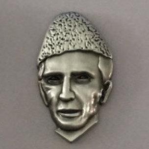 Quaid e Azam ka Sipahi Silver
